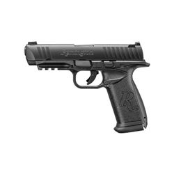 "REM RP45 FULL SIZE 45ACP 4.5"" 15RD"