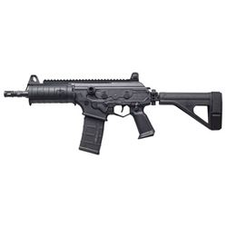 "IWI GALIL ACE 556NATO 8.3"" 30RD PSB"