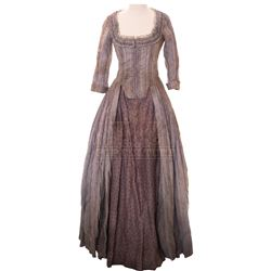 Timeless (TV) – Lucy Preston's Dress – TL313