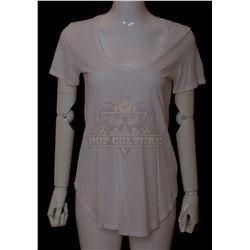 Timeless (TV) – Lucy Preston's Shirt – TL281