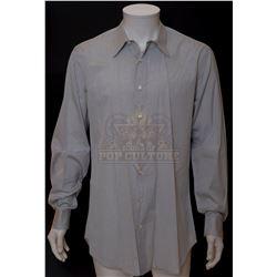 Timeless (TV) – Garcia Flynn's Shirt – TL209