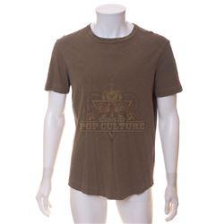 Timeless (TV) – Connor Mason's Shirt – TL200