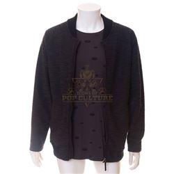 Timeless (TV) – Rufus Carlin's Jacket & Shirt – TL174
