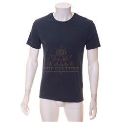 Timeless (TV) – Rufus Carlin's Shirt – TL179
