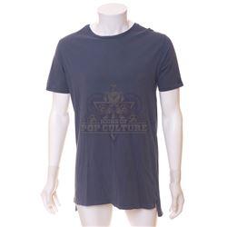 Timeless (TV) – Rufus Carlin's Shirt – TL184