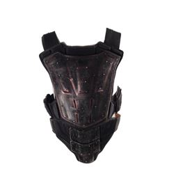 Mad Max Fury Road Vest Movie Costumes