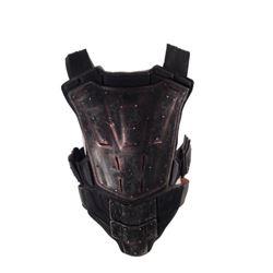 Mad Max Fury Road Vest Movie Costumes