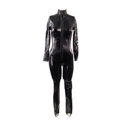 Underworld: Awakending Selene (Kate Beckinsale) Movie Costumes