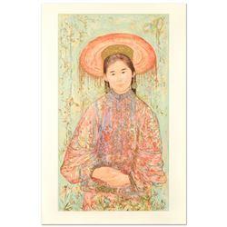 Fine China by Hibel (1917-2014)