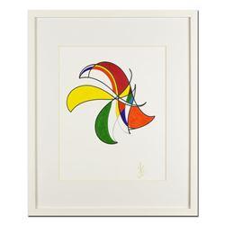 Patterns, Series I-1 by Marlowe Original