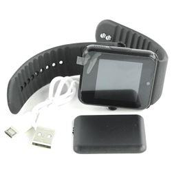 Smart Watch Needs Repair