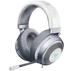 Razer KRAKEN 7.1 VZ Digital USB Gaming Headset
