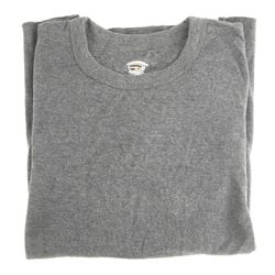 DUOFOLD Men's XL Shirt