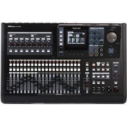 TASCAM DO -32SD Digital Multi Track Recorder