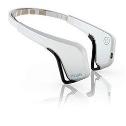 MUSE - Brain Sensing Headband