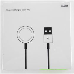 NEW Magnetic Charging Cable (1m) For Watch
