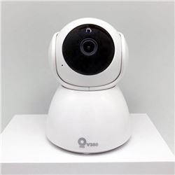 NEW V380 Smart Wifi Camera Day/Night Cloud Storage