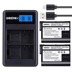 Grepro Lithium Battery Pack