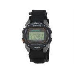 ARMITRON Instalite Watch