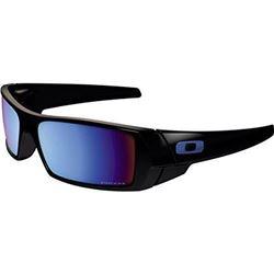 OAKLEY - Men's Gas Can Sunglasses (QC)