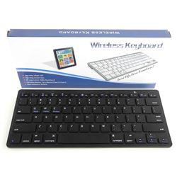 Wireless Keyboard (NEW)