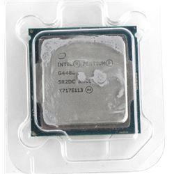 Intel Pentium G4400 SRDC 3.3GHZ