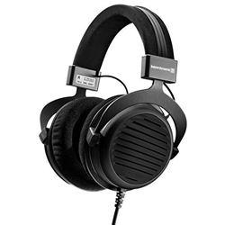 Beyer Dynamic DT990 Over Ear - Hi Fi Stereo Headphones