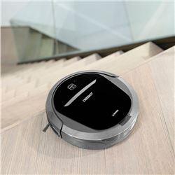 *USED* Ecovacs Robot Vacuum Deebot M81PRO