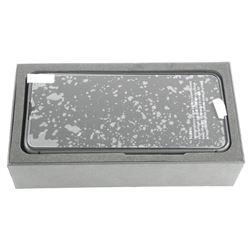 UMIDIGI F1 Phone Android 9 Pie, 4GB ROM 128GB 2-Nano Sim. 16MP and 8MP Camera. GSM. ORIGINAL CASE (A