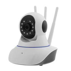 NEW Wifi Smart Net Camera IP
