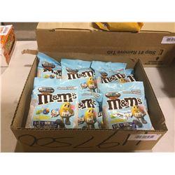 Case of M&M Coconut