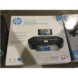 HP Envy 5052 Wireless Printer