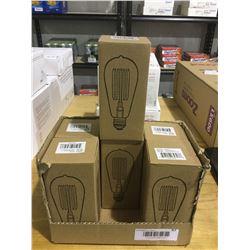Case ofMercana Filament Bulbs (6ct)