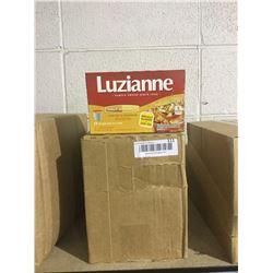 Case ofLuzianne12 Half and Half Iced Tea and Lemonade Single Serve Pods (6ct)