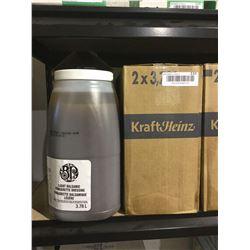 Case of Craft Heinz BP Light Balsamic Vinaigrette Dressing (2 x 3.78L)