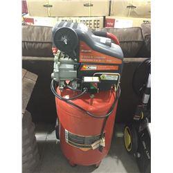 Snap-On 20 Gallon Air Compressor