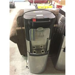 Whirlpool Stainless Steel Self-Cleaning Water Cooler