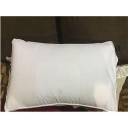 Dream Zone Standard Size Pillow