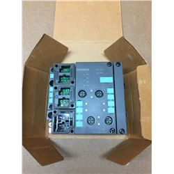 Siemens 6GT2 002-0EB00 MOBY Interface Module