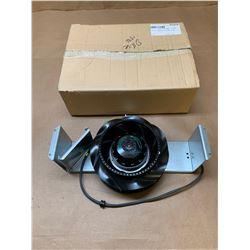 KUKA R2D190-RA08-09 Outer Fan