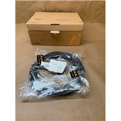 KUKA 71051684 Test Cable