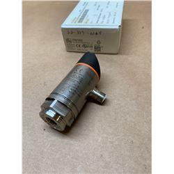 IFM PN7092 Pressure Sensor