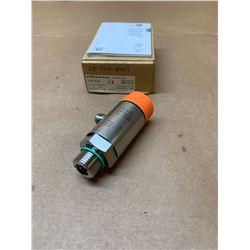 IFM TR7432 Pressure Sensor