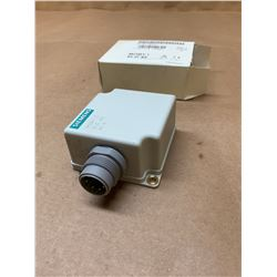 Siemens 6GT2001-0BA00 Moby 1 Module Antenna
