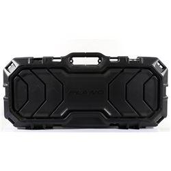 Plano Tactical Gun Carry Case