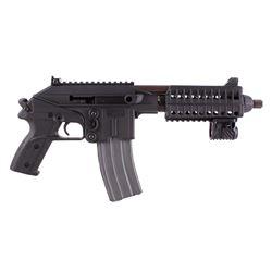 Kel Tec PLR-16 5.56 NATO Pistol