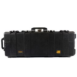 Cabela's Heavy Duty Rifle Travel Case