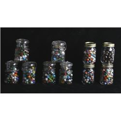 Collection Jabo Classics 2014 Run Vintage Marbles