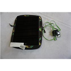 IPAD 64GB MODEL A1430 ICLOUD LOCKED