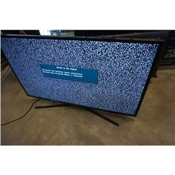 "LG 49"" FLAT SCREEN TV"